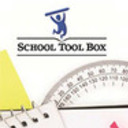 Want a convenient way to order your child(ren)'s school supplies for next year?