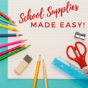 School Toolbox Ordering is now OPEN!