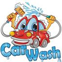 8th Grade Car Wash - Sunday 9/27!