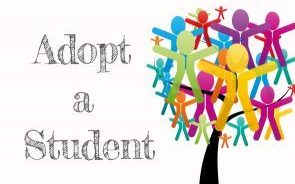 Adopt-A-Student Appeal 2020-2021