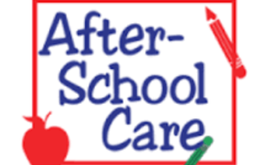 Aftercare Forms 2020-2021