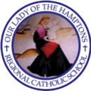 Our Lady of the Hamptons