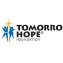 Tomorrow's Hope Foundation Application is now available online!