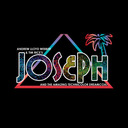 "CLICK HERE - Live Performances of ""Joseph and the Amazing Technicolor Dreamcoat"""