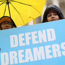 Divided Supreme Court seems unsure about DACA's fate
