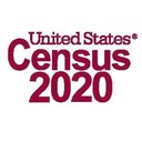Diocese to help promote the 2020 census and the need for all to be counted