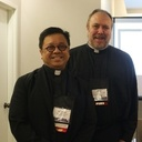 Catholic-Lutheran sessions aim to resolve bias, broaden understanding, says official