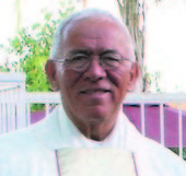 Tucson priest to lead state rosary celebration