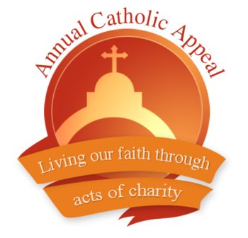 Annual Catholic Appeal opens with $4 million goal
