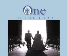 One in the Lord Seminar