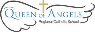 Queen of Angels Regional Catholic School