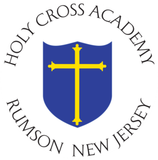 Holy Cross Rumson Education Foundation