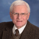 Rev. Mr. Skip Royer