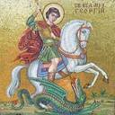 Feast of Saint George