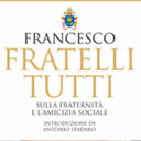 "Pope signs new Encyclical ""Fratelli tutti"" on St Francis's tomb in Assisi"