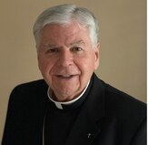 50th Anniversary of Bishop Bradley's Ordination to the Priesthood