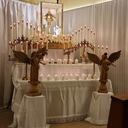 40 Hours of Adoration to Pray for Priests