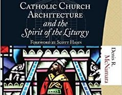 Architectural Theology
