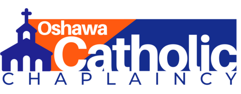 Oshawa Catholic Chaplaincy