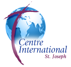 Centre International St. Joseph
