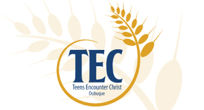 TEC #581 Marquette High School Bellevue