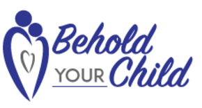 Behold Your Child Ministry Training