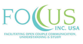 FOCCUS Marriage Inventory Training
