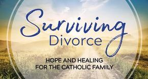 Surviving Divorce Program Facilitator Training with Rose Sweet