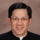 Vu, Rev. Dustin L.