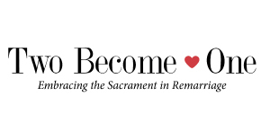 Two Become One: Embracing the Sacrament in Remarriage Program