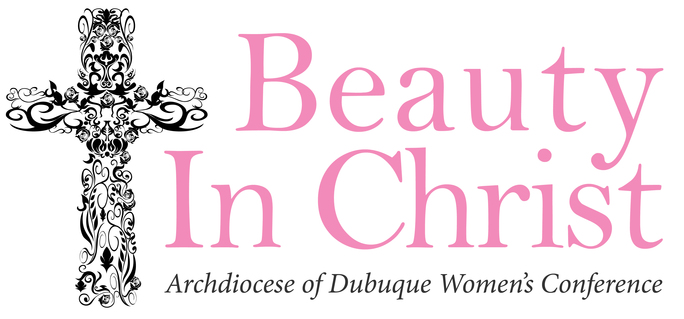 Archdiocese of Dubuque Women's Conference