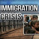 Our Immigration Crisis, Our Christian Response