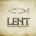 What is Lent all about?