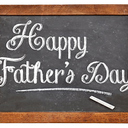Father's Day Celebrations and More