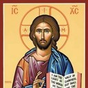14th Sunday in Ordinary Time