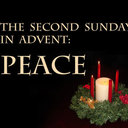 Second Sunday of Advent: the fulfillment of God's Kingdom seen in all peoples