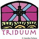 What's In a Name: Triduum—the Source of Salvation
