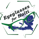 Glasses for Haiti, Putting a Lens on Poverty