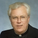 A Belated Thank-You to All Who Helped with the late Fr. Russell's Funeral