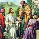 Discipleship in More Detail: A Timeline