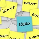 Eighth Sunday in Ordinary Time: Wants versus needs?
