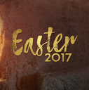 Pope Francis and the Gift of Easter