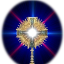 The Eucharist & Our Return
