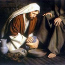 Servant Leadership 101: 28th Sunday in Ordinary Time
