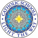 Catholic Education and Its Impact on Culture
