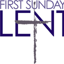 Our Mountain of Temptations? First Sunday of Lent
