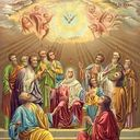 Pentecost Sunday: A Gift of Unity & Peace within the Context of Diversity