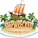 Thanks all the families that participated in our Shipwrecked Vacations Bible Camp