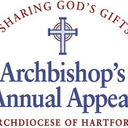 "The ""What,"" ""Why,"" and ""How"" of the Archbishop's Annual Appeal"