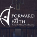 REBUILDING OUR CHURCH: FORWARD WITH FAITH